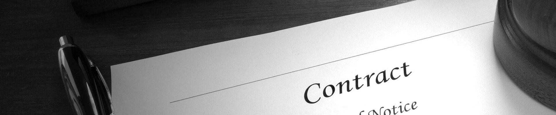 Yritysjuridiikan sekä liikejuridiikan palvelut