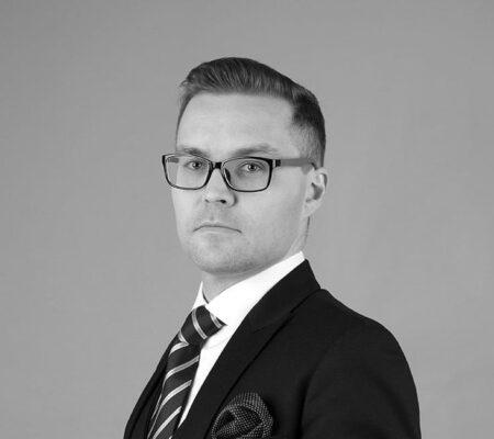 Oscari Seppälä