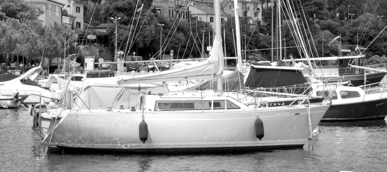 Veneen osto | Käytetyn kauppa-aluksen kaupasta ulkomailla