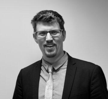 Jarkko Lampila