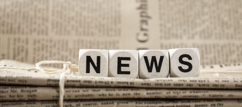 Legal Update | Uusi Elintarvikemarkkinalaki