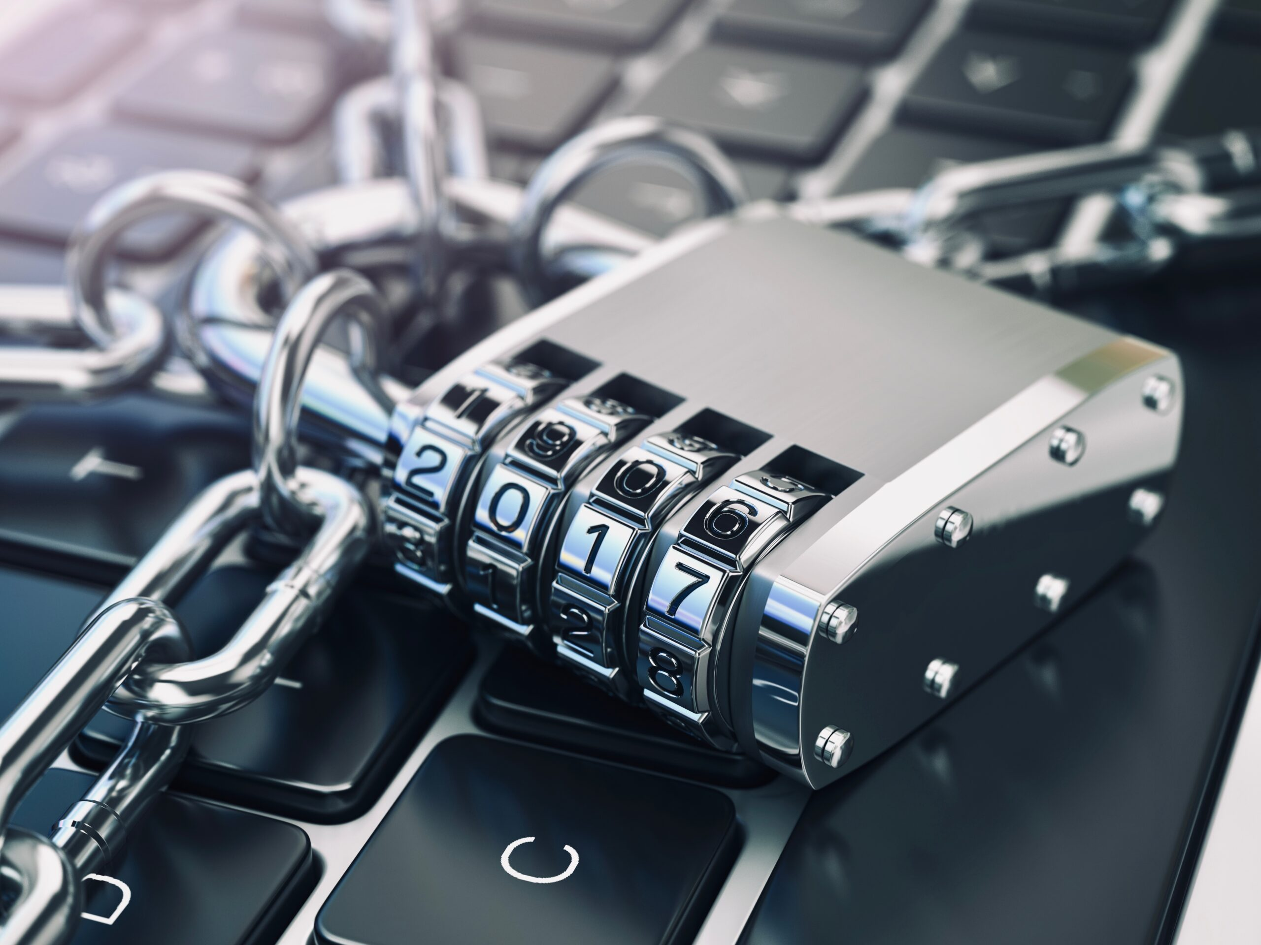 Personal Data Protection in Finland