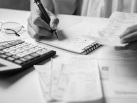 Corporate Tax Law in Finland