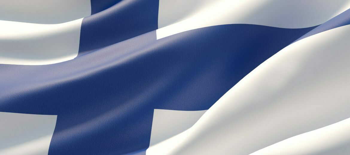 Finnish Nationality granted to LKOS Law Office Managing Partner