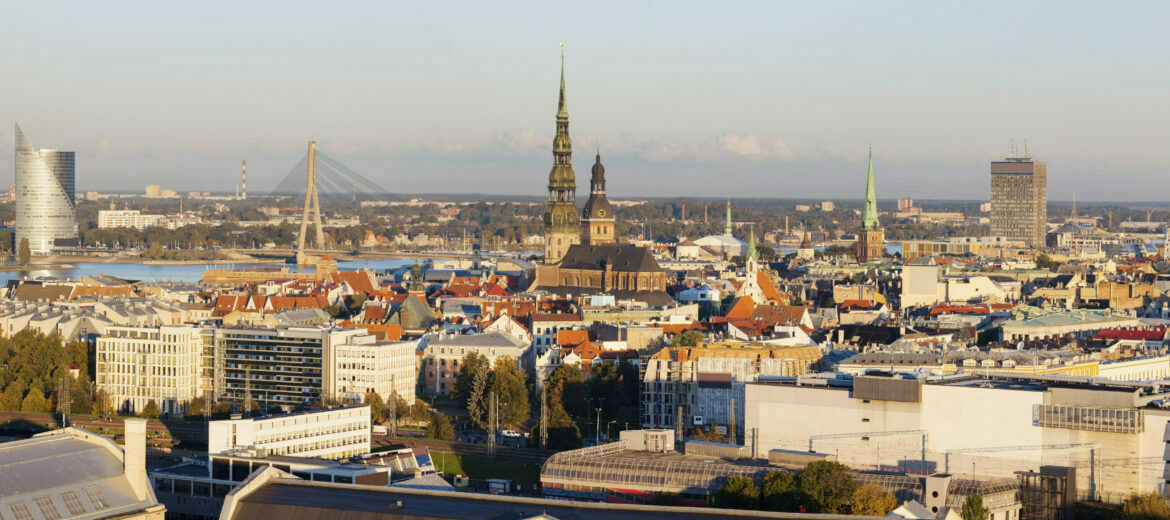 Partner Liene Krumina to discuss legal and cultural differences between Finland and Latvia in an event organised by the Helsinki Region Chamber of Commerce, Enterprise Europe Network and Finland-Latvia Business Association