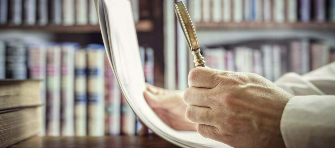 How to choose right lawyer   Guidelines for avoiding pitfalls of choice